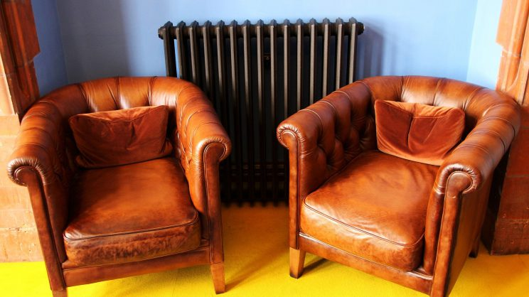 leather-seats-2412068_1920